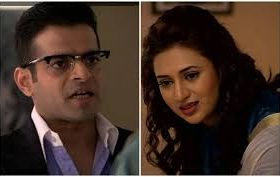 Ishra-you are my life
