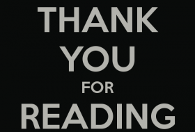 2016-06-28_57722dc80fd50_2477603-thank-you-for-reading