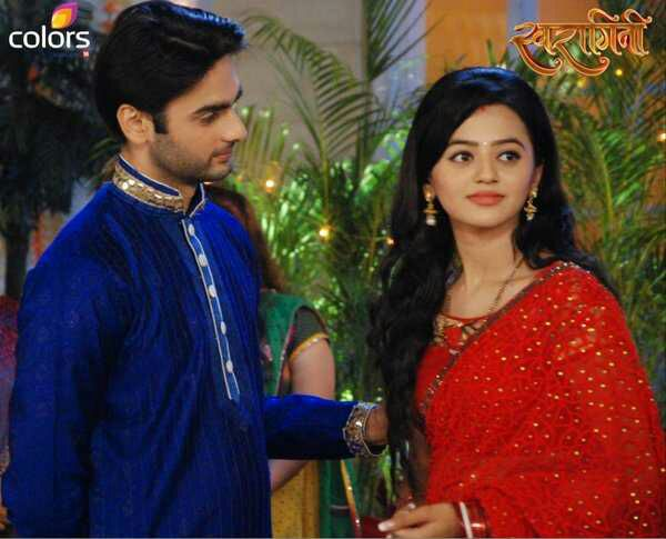 SWASAN FF- ANGEL VS CUNNING BUSINESS MAN (INTRO) - Telly Updates