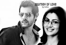 Journey of Love (KKB)