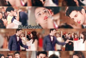 unconditional love ~ twinj