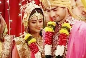 A new swasan ff....Motherly love
