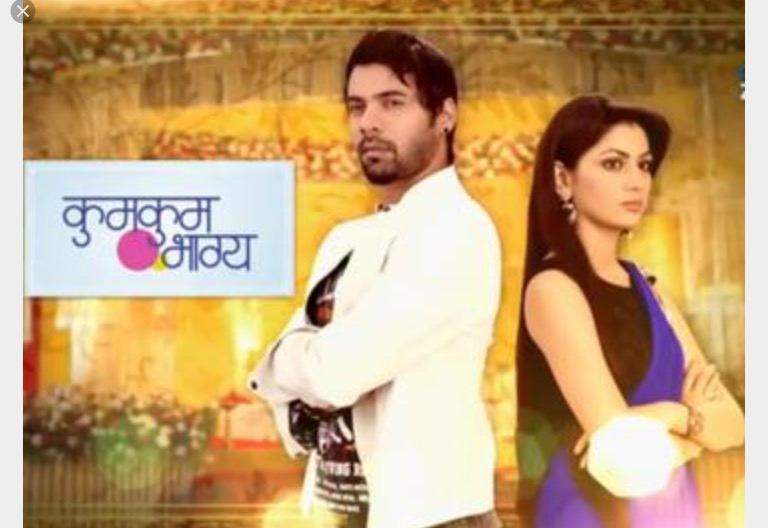 Abhigya and Rabul FF : Battle of good and evil Part 11