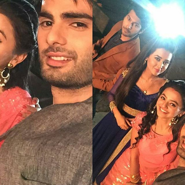 swaragini love me episode 25 (last episode) - Telly Updates