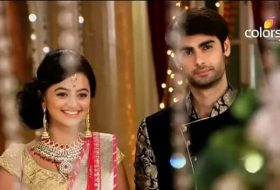 SWASAN FF-MY HEARTLESS QUEEN