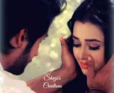 a swasan ff : once upon a time