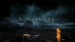 Supernatural Series Season 2