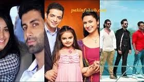 Yeh Hai Mohabbatein and Ishqbaaz crossover