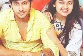 when I fall in love (ragsan nd raglak)