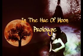 In The Hue Of Moon