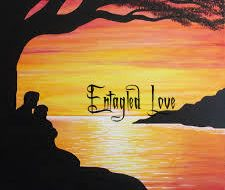 Swasan FF: Entangled Love