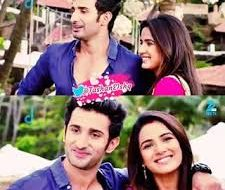 TWINJ: AN OBSESSION WHICH TURNS INTO LOVE STORY