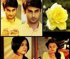 SWASAN TS:- Friends become Life Partner