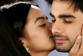 love after marriage (swasan)