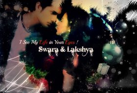 Swaragini: You stole my heart