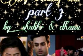 SwaSan - My Shinning Star