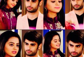 SWASAN FF – ARE WE MEANT TO BE TOGETHER