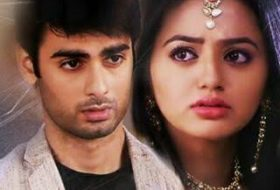 In Your love (swasan TS)