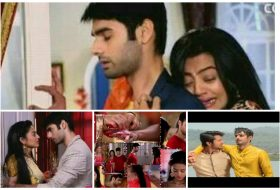 Heartless sanskar helpless swara