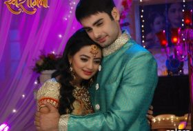 Swasan….. Give me your hand to hold