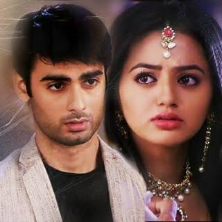 Swaragini Written Updates - Page 2134 of 3764 - Telly Updates