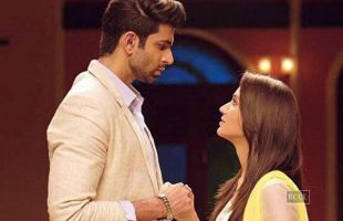 ek duje ke vaaste....friendship or love?