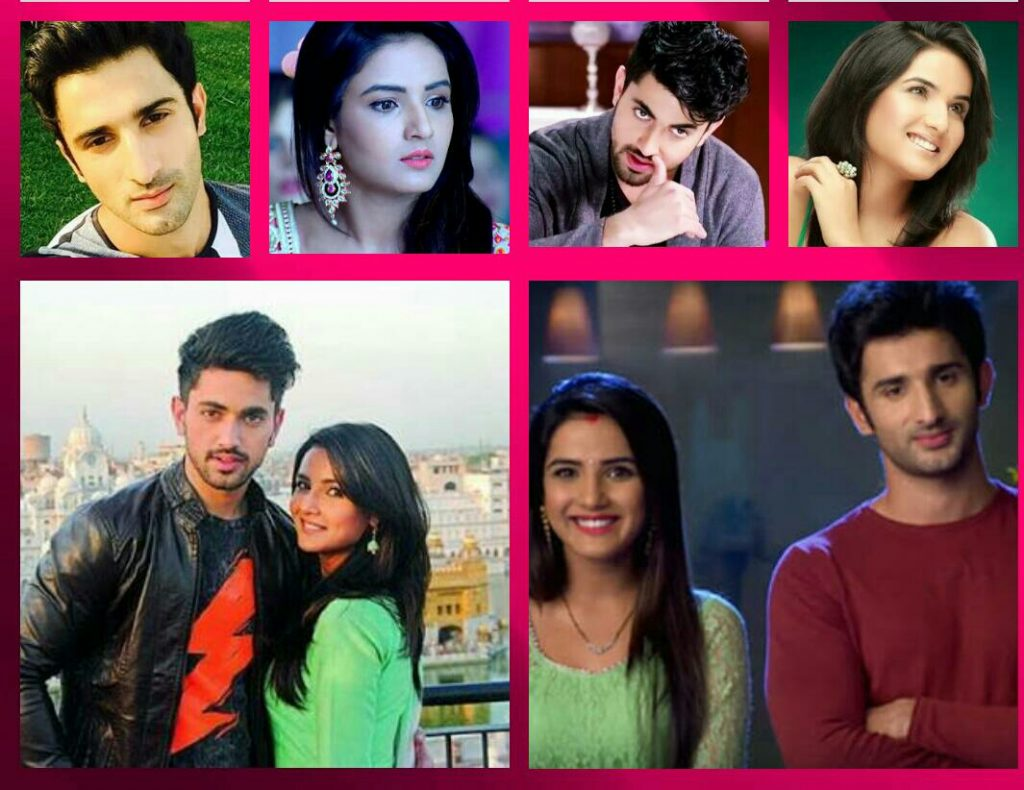 U can fall in love many times…But it is not true always!! {TwiNj and