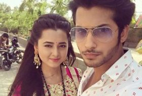 RagLak: Is this you
