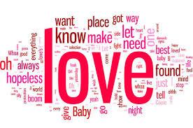 Love Makes Life Beautiful