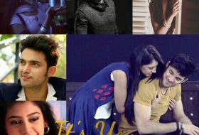 Manan : It's You ~ my firefly