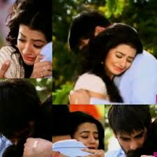 A Love Story Made By Us SWASAN OS - Telly Updates