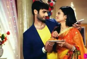 SWASAN(SS)-DESTINY MENDS ITS WAY