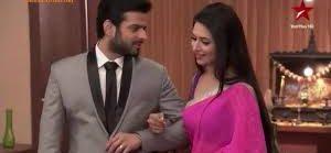 Ishra and Arshi-Love Makes Life Beautiful