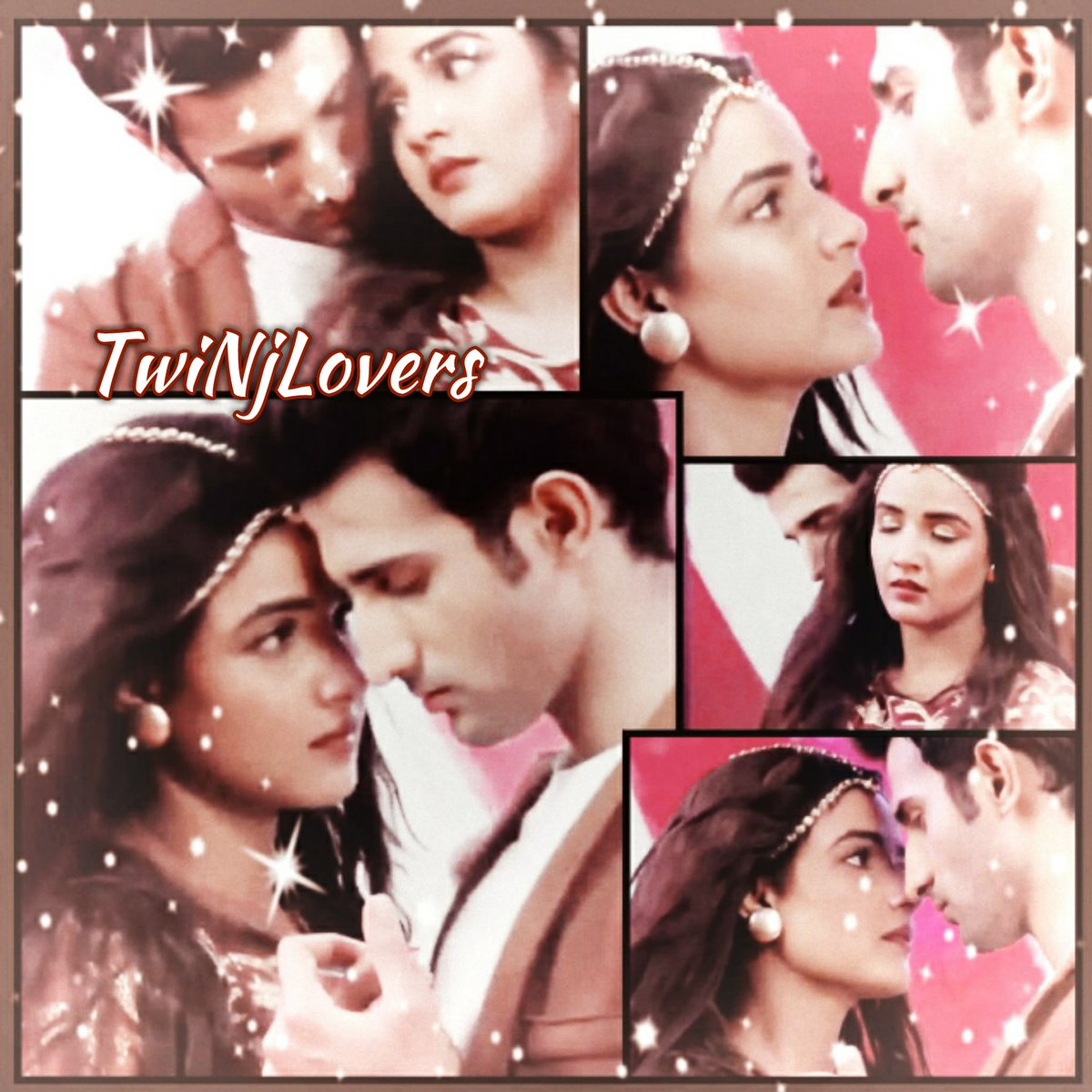 LUST OR LOVE (Twinj OS)-treat - Telly Updates
