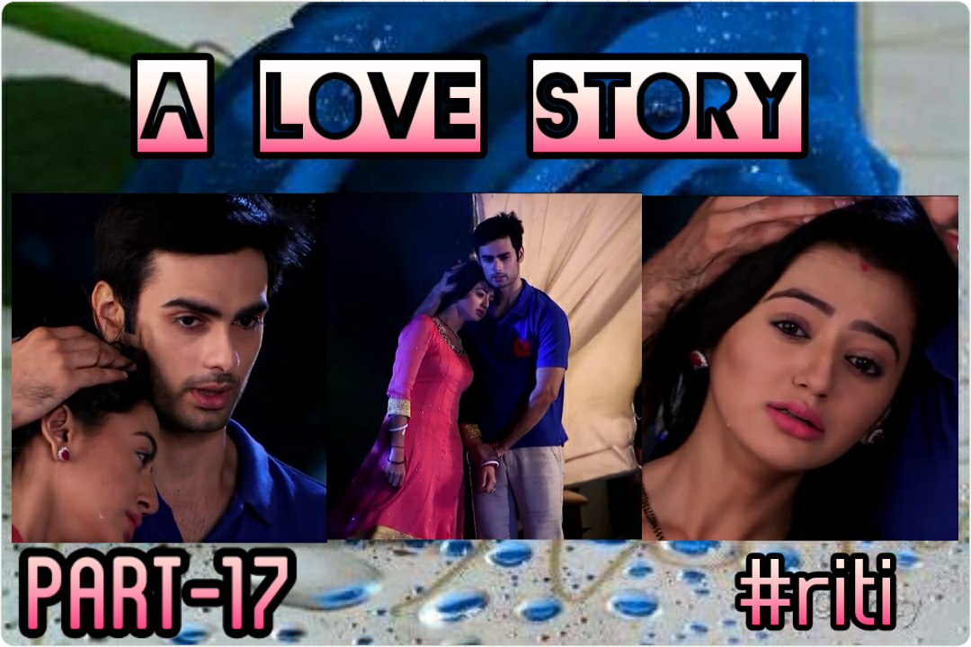 Heart Touching Love Story Twinj Os Telly Updates - Imagez co