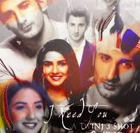 This is when the feeling sinks in.....twinj episode 27