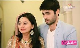 Swasan – Accidently yours