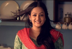 Mahek Review: Simple and charming story likely to appeal