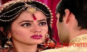 Swasan TS: - Forced Marriage love
