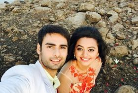 SWASAN MAGICAL LOVE