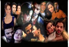 A TREAT TO ISHRA AND ARSHI FANS