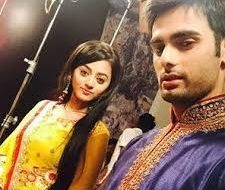 SWASAN MY CRAZY LOVE
