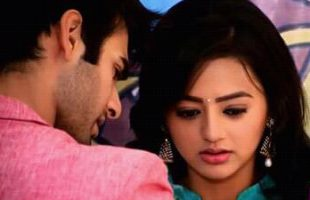 SwaSan SS - Monster's Angel