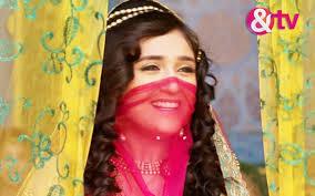 Razia Sultan….the story retold (season 2)