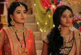 SWARAGINI (DIL KI DOR)/ simple love story (ss)