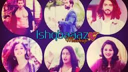 Ishqbaaz by akshaya