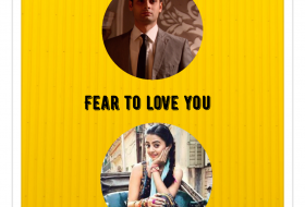 Swasan – Fear to love you