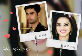 SwaSan! Love!! (Two short)