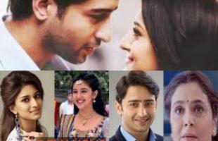 Love, betray and Devakshi