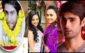 Swaragini- my friend/ Swaragini (my take on current scenario)